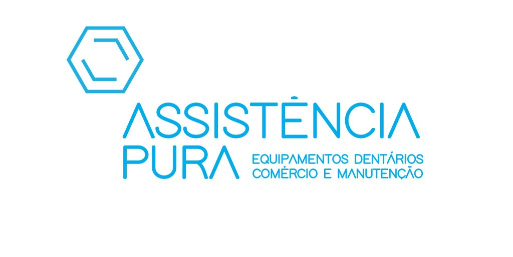 Assistência Pura - Equipamentos Dentários, Comércio e Manutenção