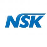 nsk-assistencia-pura