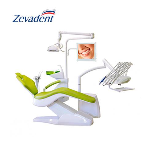 unidades-dentárias-para-dentistas-ancar-assistencia-pura