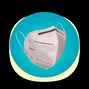 Máscaras-de-proteção-micro-particulas