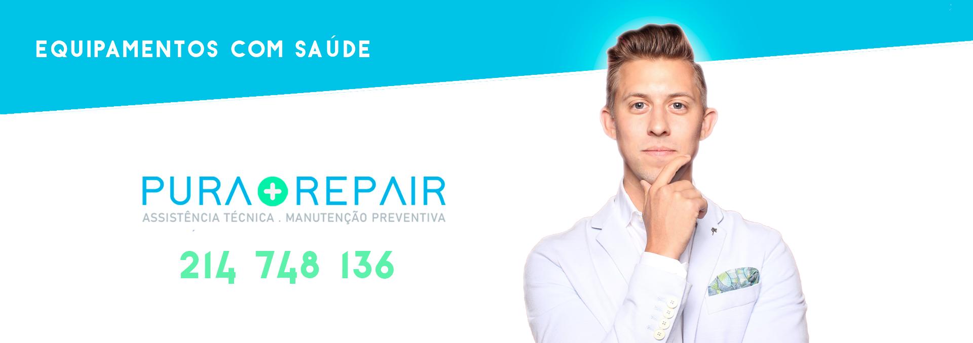 banner-topo-pura-repair-homepage2